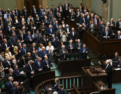 Trybunał Konstytucyjny zakaże aborcji? Parlamentarzyści skierowali wniosek