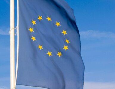 Dziennikarze oburzeni na UE, bo wicepremier Chin nie chciał z nimi...