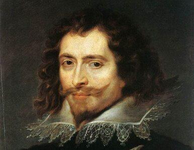 Po 400 latach poszukiwań odnaleziono słynny obraz Petera Paula Rubensa