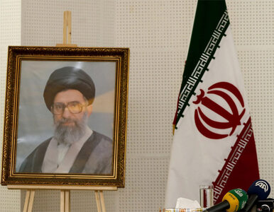 Bo Mahomet został obrażony. Iran ogłasza bojkot Oscarów