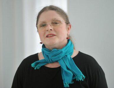 Pawłowicz: Ustawa antyaborcyjna daje paliwo opętanym feministkom