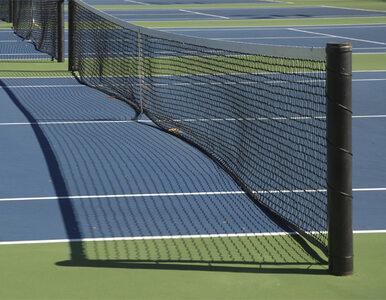 WTA Toronto: Radwańska już w półfinale