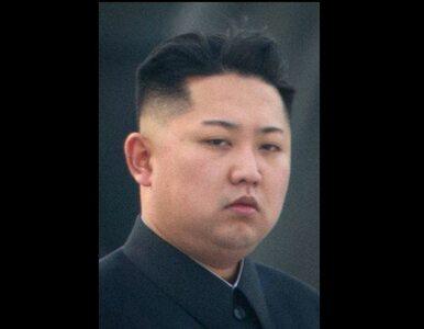 Kim Dzong Un został po raz trzeci ojcem