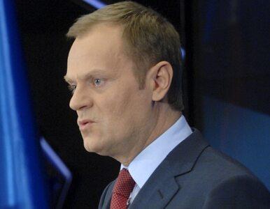 """""""W sprawie Kongresu Narodu Czeczeńskiego potrzebny jest umiar i zdrowy..."""