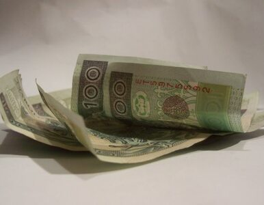 Perwsze czytanie projektu budżetu w przyszłym tygodniu? Rosati: to możliwe
