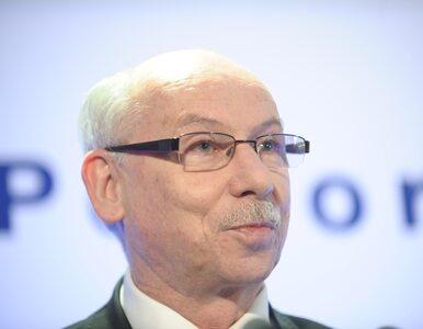 Lewandowski: Możliwa współpraca między PO a NowoczesnąPL