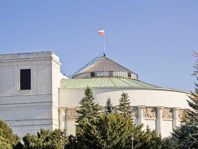 Kancelarie Sejmu, Senatu i prezydenta nie oszczędzają. Ogromne budżety...