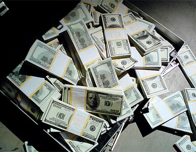 Bankowy gigant stracił miliardy