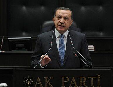 Europejską Konwencję Praw Człowieka najczęściej łamie Turcja