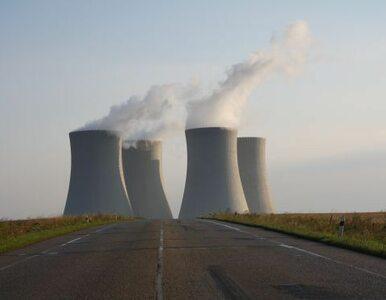 Premier Litwy: Tusk pozytywnie ocenia projekt budowy naszej elektrowni...