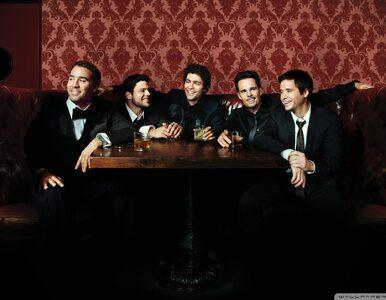 EKIPA - Pięć powodów, by obejrzeć serial HBO