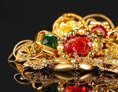 Odnaleźli skarb we wraku z XVIII wieku