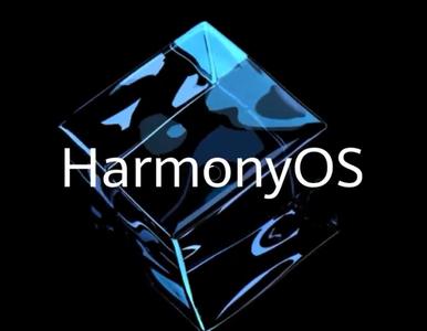 Huawei bez Androida? Firma pokazała własny system operacyjny HarmonyOS