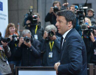 Italia nad przepaścią, hiszpańska Syriza. Efekt greckiego domina