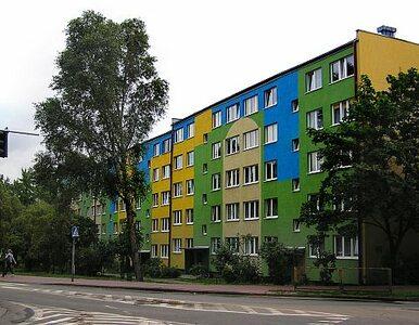 Wyrok w sprawie Moskalików: żądanie mieszkania od nadleśnictwa bezzasadne