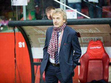 Polska zorganizuje mistrzostwa świata w piłce nożnej do lat 20? Okazją...