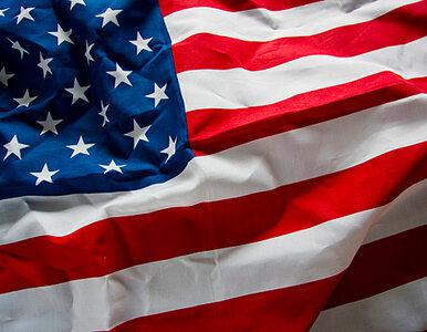 Finisz kampanii wyborczej w USA. Czy Kongres będzie republikański?