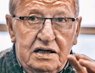 Holocaust. Yoram Fridman przeżył wojnę dzięki pomocy Polaków