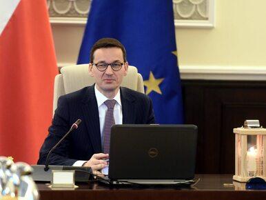Czerwińska do Ministerstwa Finansów, Nowak do Cyfryzacji. Wiemy, jakie...