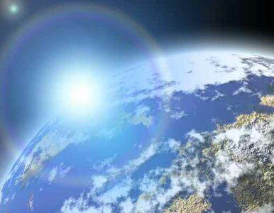 W naszej galaktyce życie może istnieć na... 11 miliardach planet?