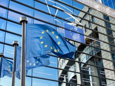 Kolejny absurd z Brukseli. Chcą karać doradców podatkowych