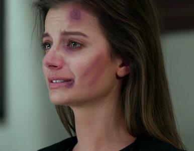 Polska aktorka zagrała główną rolę w bollywoodzkim filmie. Jest zwiastun...