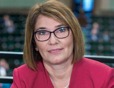 Rzecznik PiS apeluje do opozycji. Chodzi o protest rezydentów