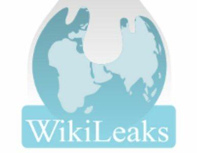 """Miliony e-maili polityków wyciekły do sieci. """"Rzucą światło na działania..."""