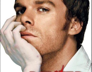 Zbrodniarze pełni wdzięku, czyli Dexter i spółka