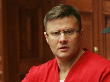 Adwokat Boguckiego: to powinien być początek końca prokuratury