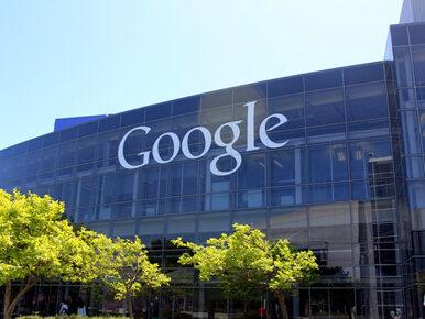 Naukowiec z UJ walczy z Google o patent. Ujawniamy kulisy sprawy