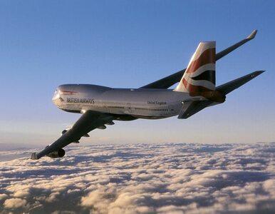 Czy najsłynniejszy samolot świata przestanie być produkowany? Co dalej z...