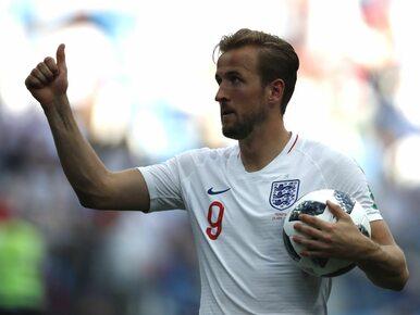 Skandal przed meczem Kolumbia – Anglia. Kontrowersyjna okładka tabloidu