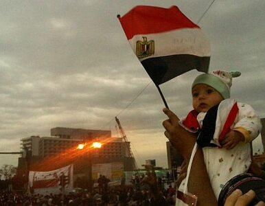 Egipt jednak nie chce sojuszu z Iranem?