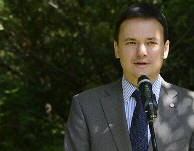Rzecznik pisze do ministra: dzieci nie służą do żebrania