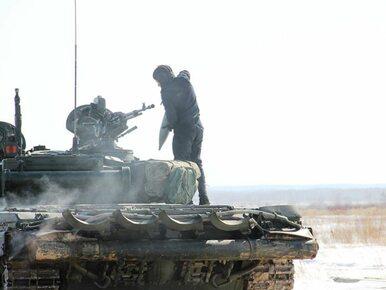 Rosja zbroi się przy granicy z Polską? CNN ujawnia niepokojące zdjęcia...