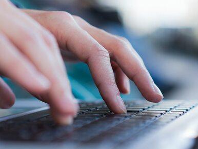 Atak hakerów na stronę Kostrzyna nad Odrą. Turecka flaga na portalu