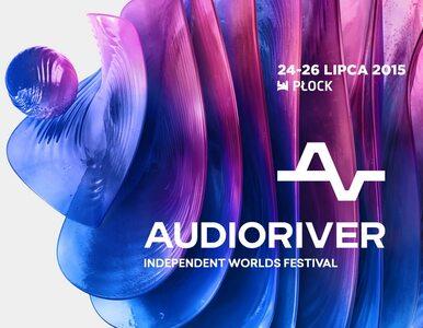 Audioriver 2015. Kolejny rok z rekordem frekwencji
