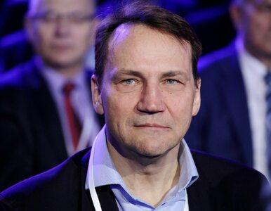 Schwytano zabójców polskiego inżyniera w Pakistanie. Sikorski:...