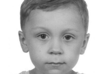 """Są wyniki sekcji zwłok 5-letniego Dawida. """"Chłopiec miał liczne rany kłute"""""""