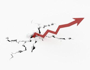 Europejska gospodarka wkrótce zacznie rosnąć