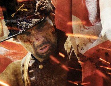 Naga prawda o wojnie secesyjnej. Dokument Ridleya i Tony'ego Scottów na...