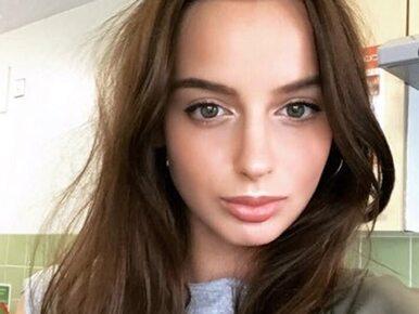 24-latka chora na padaczkę uświadamia innych. Opowiedziała o objawach...