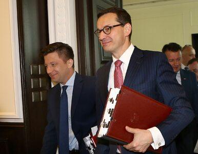 W ilu sejmikach PiS zbuduje koalicje? Człowiek premiera dostał specjalne...