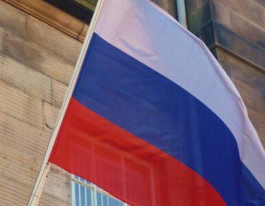 Ambasador Rosji w Polsce: Polacy będą musieli znów z nami współpracować