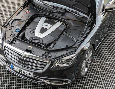 Właścicieli jakich aut wzywano do polskich salonów najczęściej?