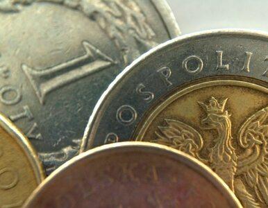 4 mld zł niespłacanych kredytów hipotecznych może trafić w tym roku na...