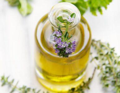 Nie tylko rzepakowy i słonecznikowy. Po które oleje warto sięgnąć?