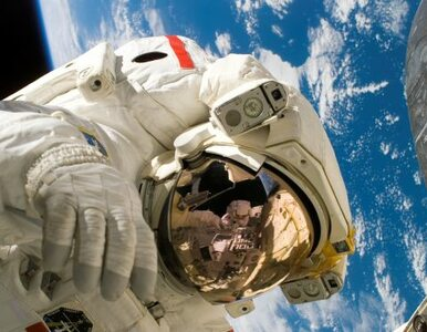 """""""Muzyka z kosmosu"""". Bezpłatna biblioteka dźwiękowa NASA"""