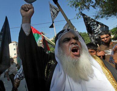 Ponad 800 Rosjan dołączyło do Państwa Islamskiego